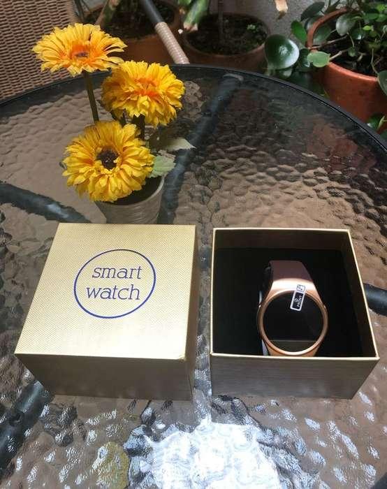 Smart Watch Evershop 1.5 Pulgadas