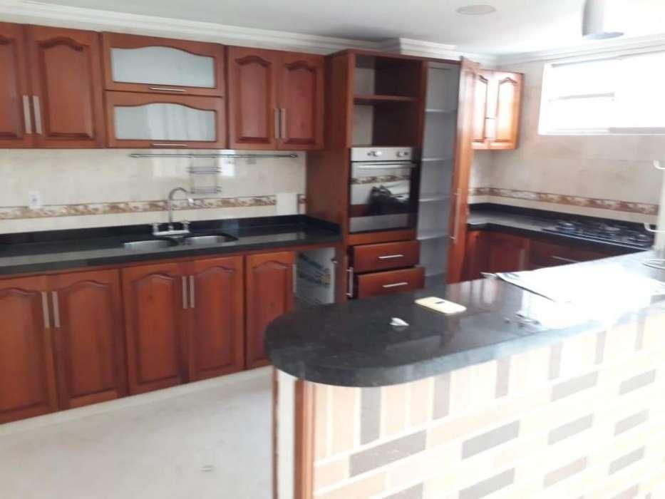 Arriendo Apartamento Piedecuesta San Rafael COD AP103