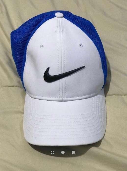 Vendo Vicera Nike