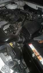 Vendo O Permuto Lindo Mazda