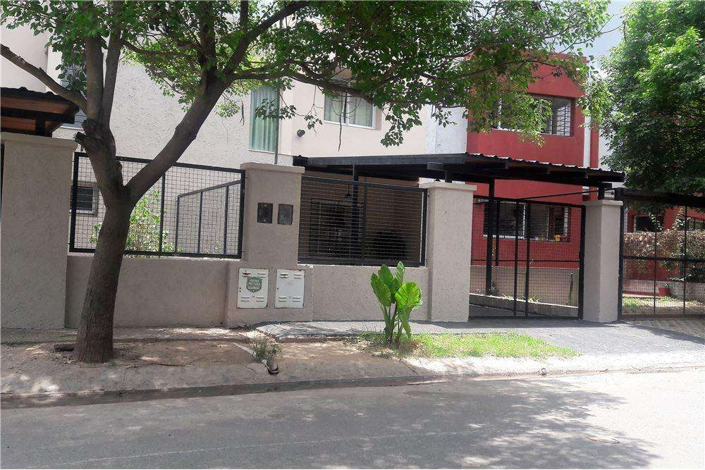 Se vende casa 3 dormitorios ,Bº Nuevo Jardin- Cba
