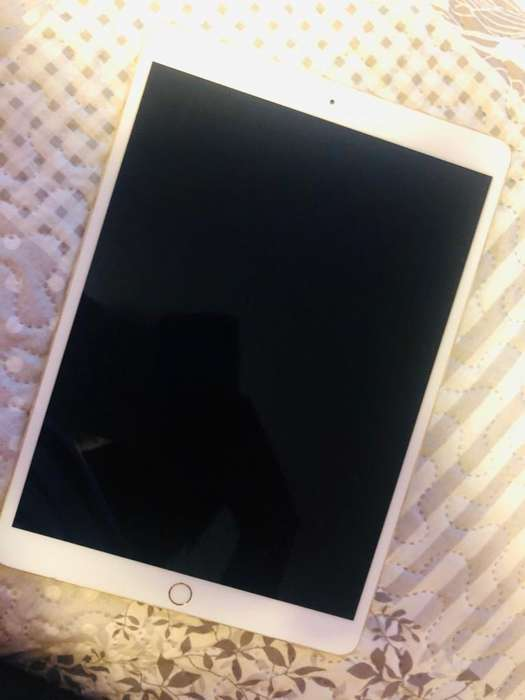 iPad Pro 10.5 64Gb WifiCelular