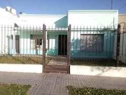 Casa en alquiler en Quilmes Oeste