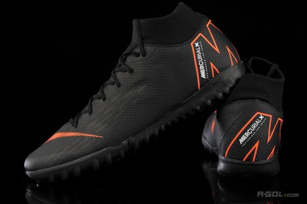 Nike Mercurial Talla 44 45 Original