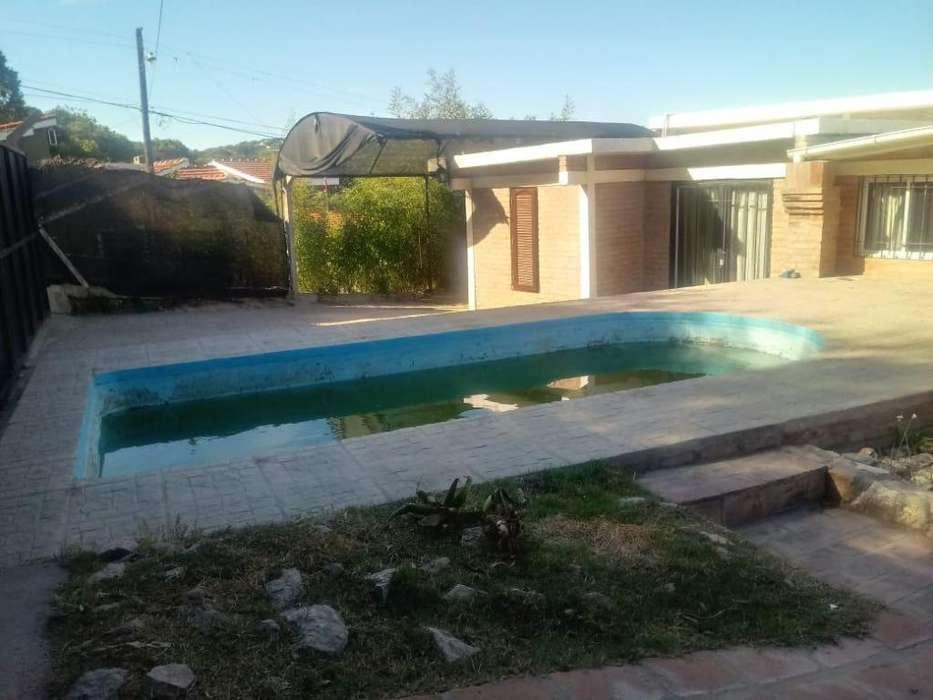 Casa en Rio Ceballos - Córdoba