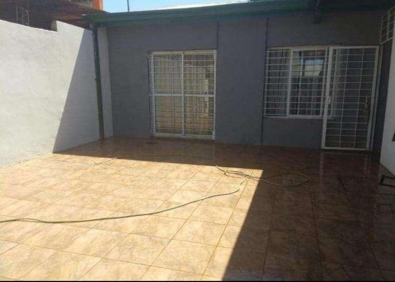 Casa en Venta, 3 Dorm Zona / RP213 y Cabo de Hornos