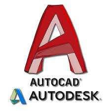 Diseñador AutoCAD Para <strong>trabajo</strong>s En CNC