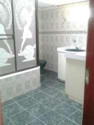 Casa en venta al sur de Armenia 1362 - wasi_528406