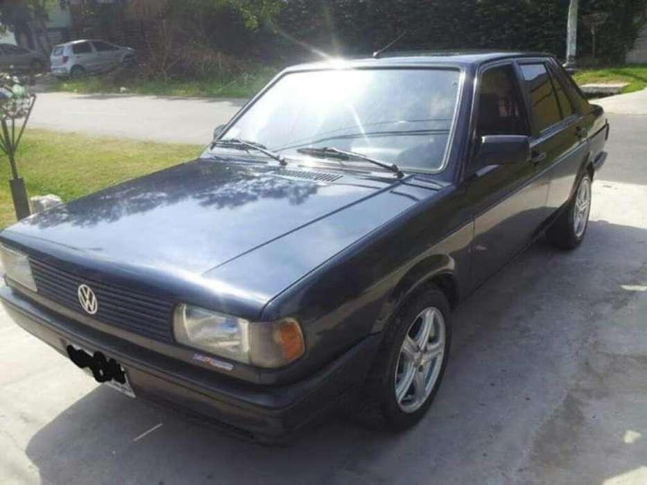 Volkswagen Senda 1994 - 111111111 km