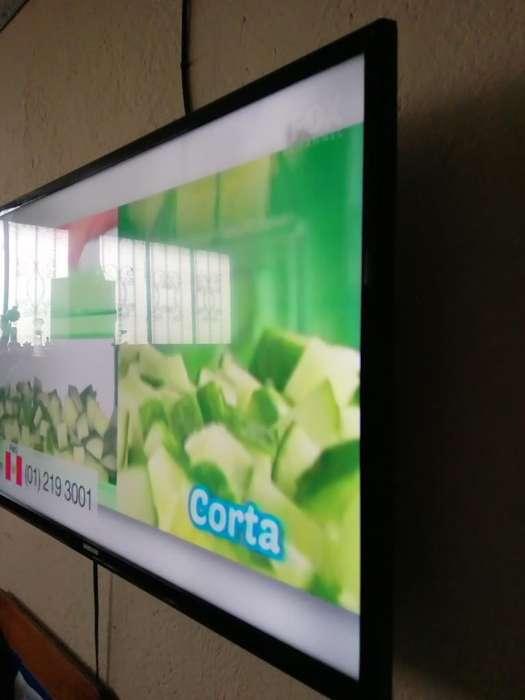 Tv Led Marca Samsung