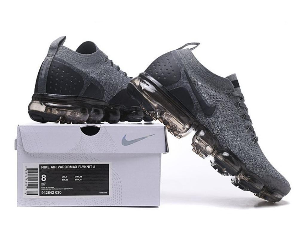 939af66c Zapatillas Nike Vapormax, Último Modelo - Lima