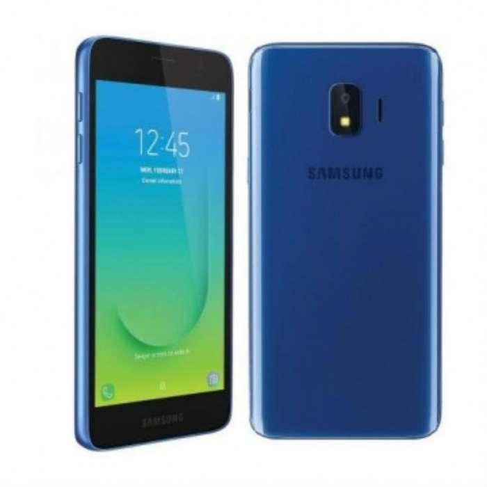 Samsung J2 Core de 16gb Nuevo Original