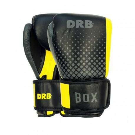 Guantes de Boxeo Clásico DRB