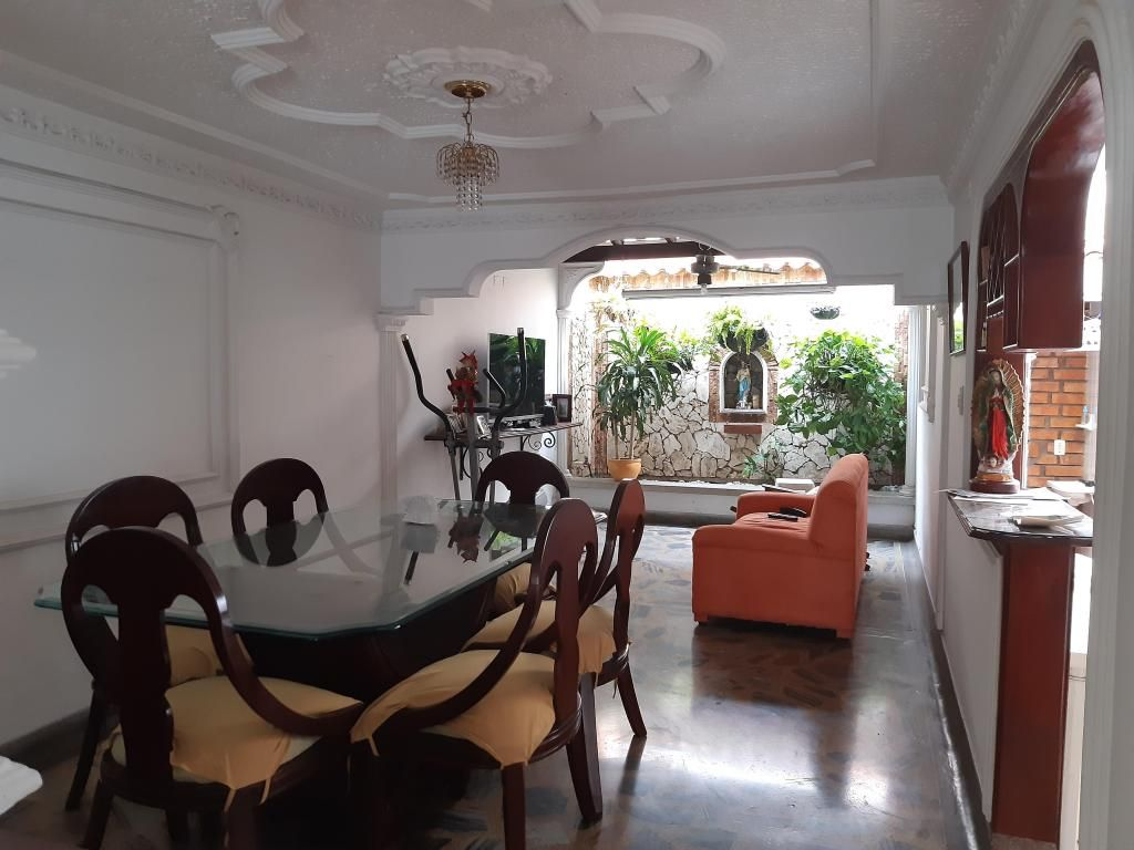 Venta Casa Grande Niza Cucuta - wasi_1579627