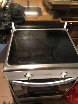 Cocinas Induccion Anuncios De Electrodomésticos En Venta