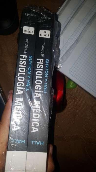 Libros de <strong>medicina</strong>. Excelentes Precios.