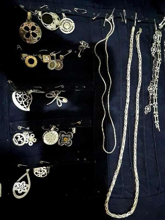 392ca7eb4708 Joyas oro plata  Relojes - Joyas - Accesorios en Argentina