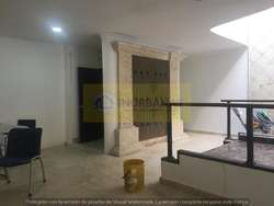 Cod. ABINU20405 Casa En Arriendo En Cartagena Manga