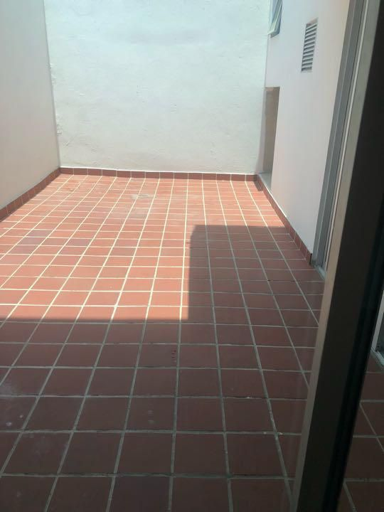Arriendo Apartamento - wasi_1199884