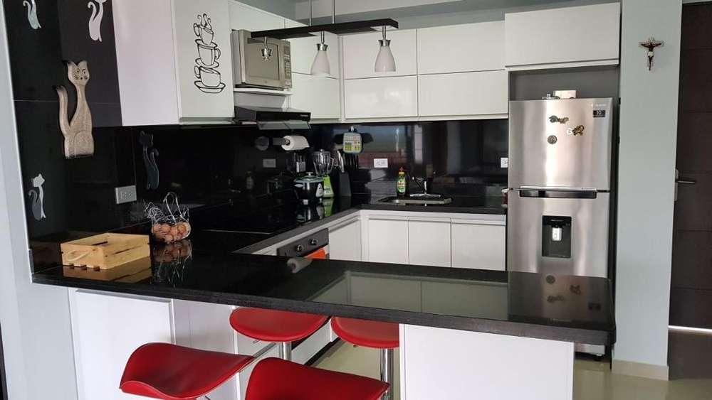 Vendo <strong>apartamento</strong> 78m2 en Ricaurte
