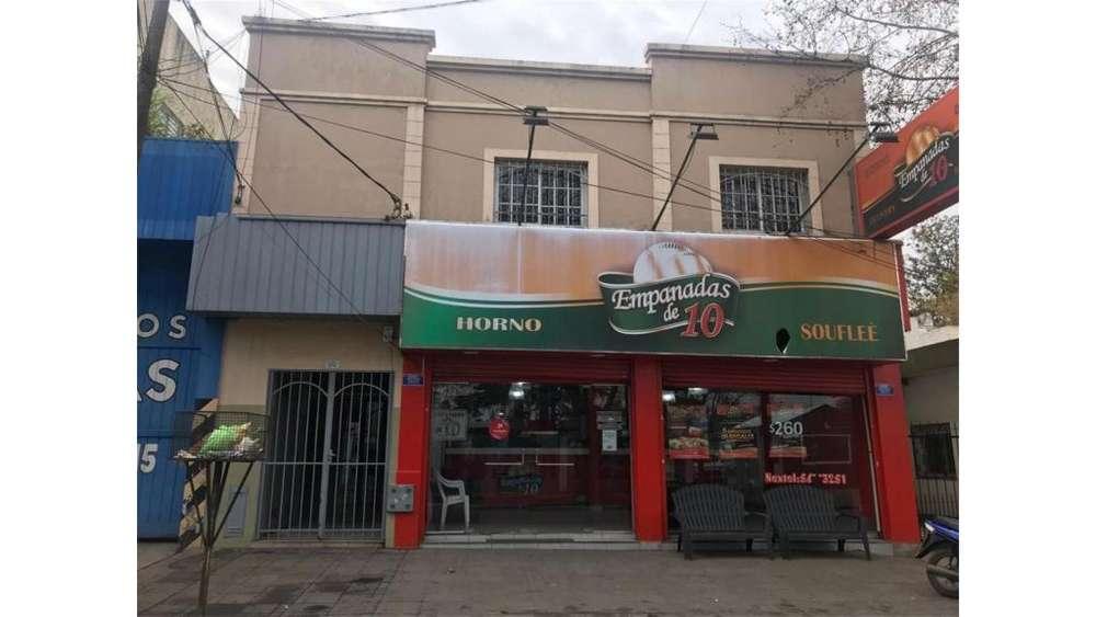 Martinez Melo 200 - 12.000 - Departamento Alquiler