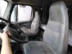 REMOLCADOR FREIGHTLINER M2 112 6X4 DEL AÑO 2009 SEMINUEVOS DIVEMOTOR