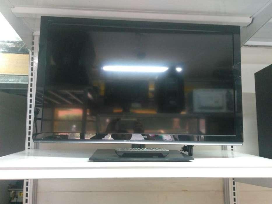 Vendo Tv <strong>panasonic</strong> 32