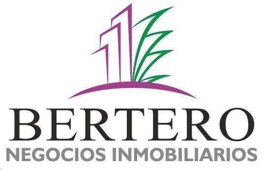 Venta de Cochera pleno Centro de Córdoba-
