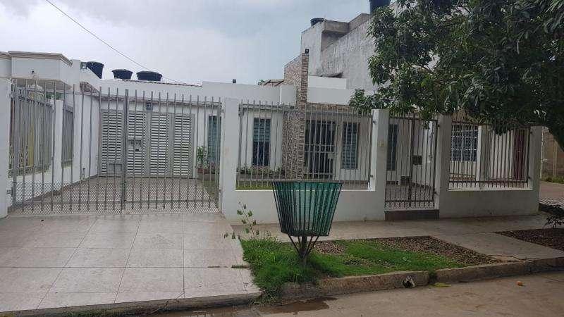 Cod. ABINU20893 <strong>casa</strong> En Arriendo/venta En Cartagena Urb La Granja