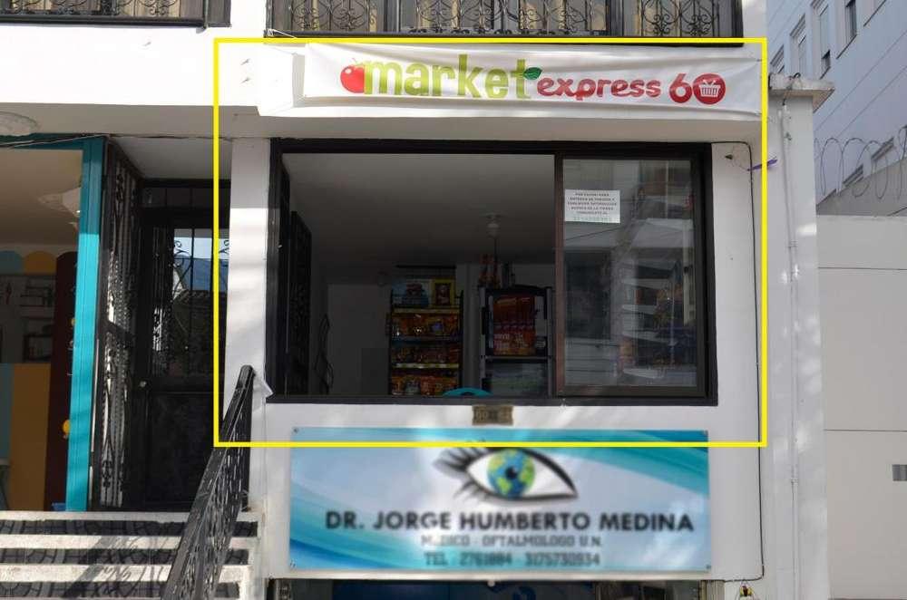 SE VENDE <strong>local</strong> COMERCIAL EN LA MILLA DE ORO EN IBAGUE