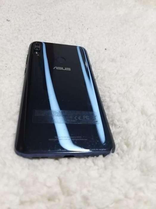 Vendo Asus Zenfone M2 Pro 4ram 64gb
