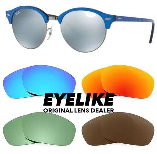 Repuestos De Lentes Y Gafas Rayban Rb4246