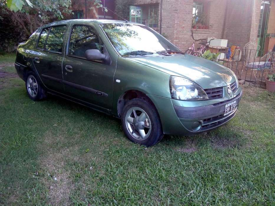 <strong>renault</strong> Clio  2006 - 159000 km