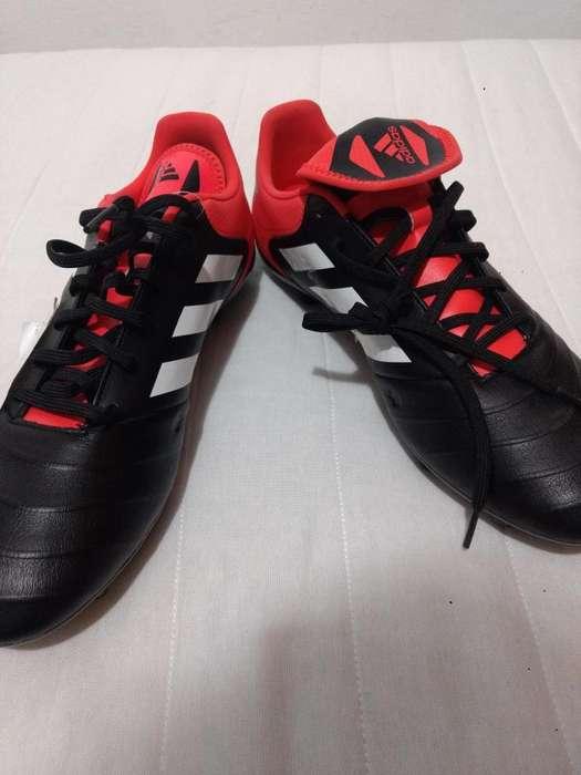 Botines Adidas Copa 183