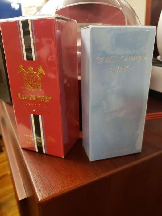 Venta de Ropa,cateras,splah Y Perfumes