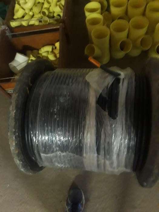 <strong>venta</strong> de Materiales Pbc para Construccio