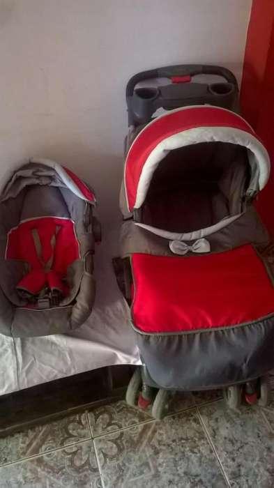 cochestio y huevito para bebe