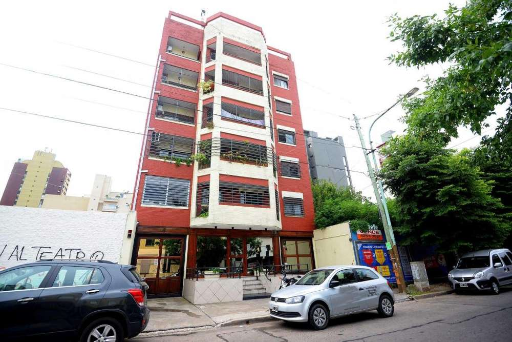 Oficina en Venta en Quilmes centro, Quilmes US 140000