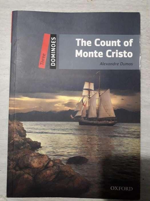 The Count Of Monte Cristo A. Dumas