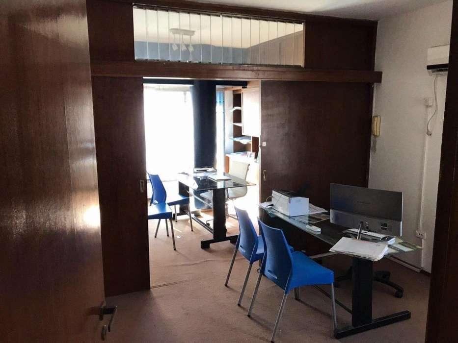 Alquiler de 2 oficinas en zona Centrica