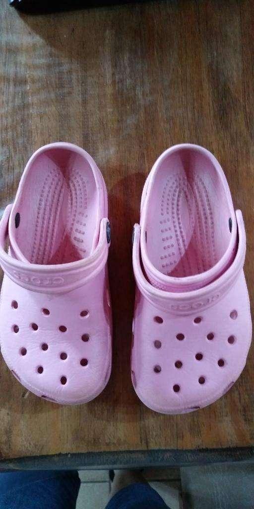Vendo Calzado Nena