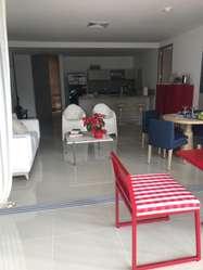 Venta apartamento en Cartagena  - wasi_924267