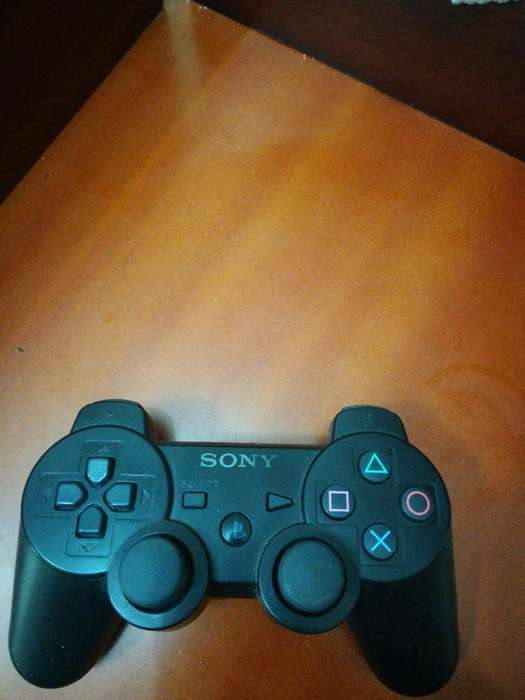 Mando de Ps3 Original