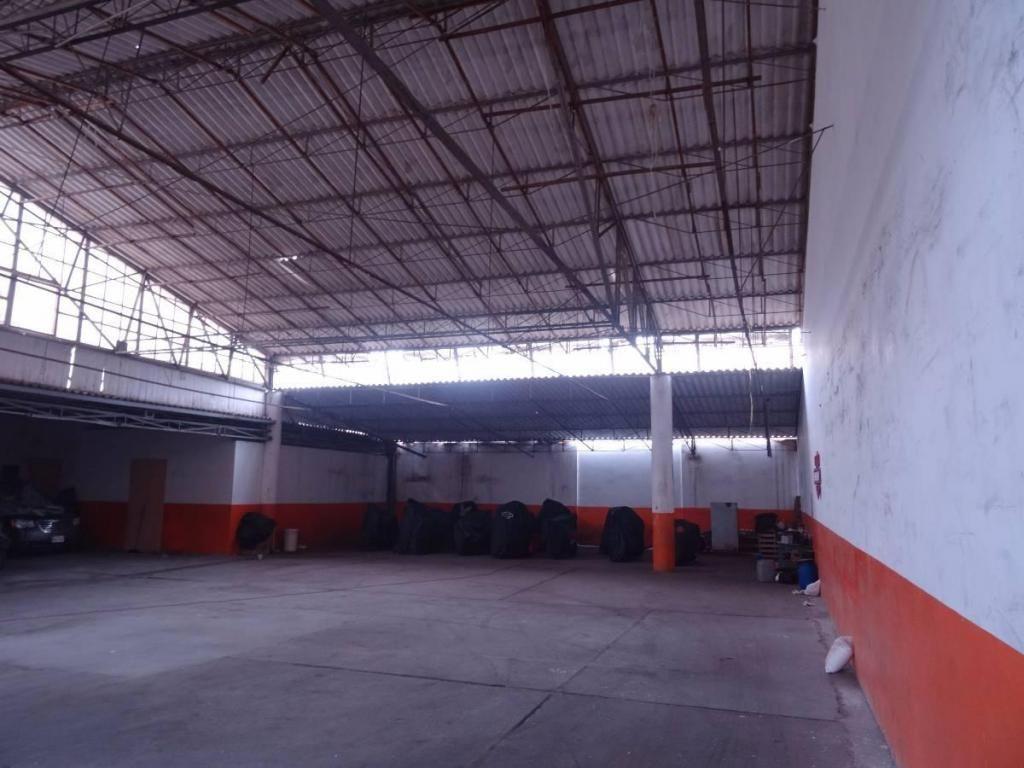 Venta Ideal Colegios 3 Terrenos Colindantes Bellavista Callao
