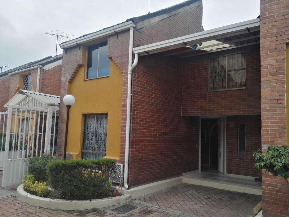 Venta Casa Ciudadela Colsubsidio