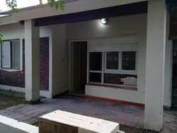 Casa La Plata Calle 62 Y 151