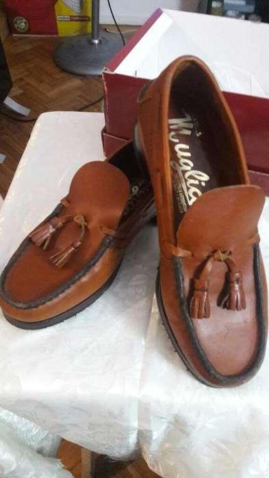 Zapatos.mocasines