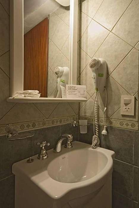 fd01 - Complejo para 2 a 7 personas con pileta y cochera en Villa La Angostura