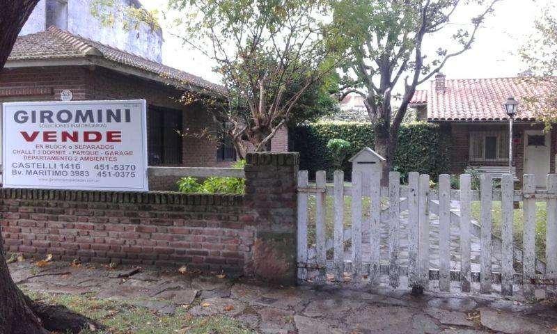 Casa en Venta en Barrio la perla norte, Mar del plata US 145000