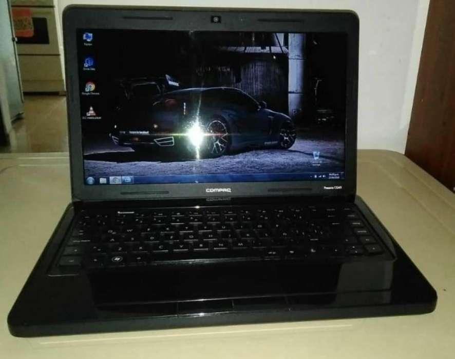 Compaq Core I3